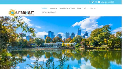 Atl Home Search