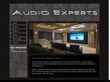AudioExpertsTN
