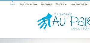 AupairSolutions.ca