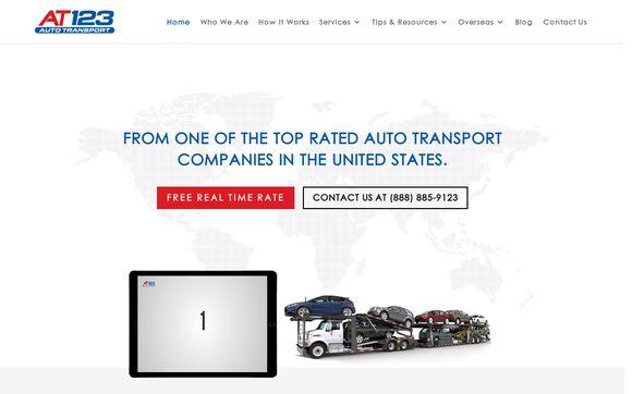 AutoTransport123