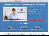 Awardwallet.com