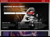 BandMix.com