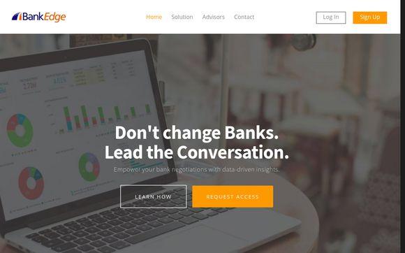 Bankedge.com