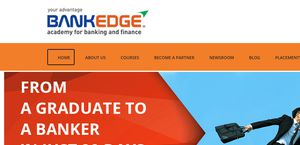 Bankedge.in