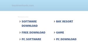 Baydownloads