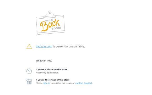 Bazzzar.com