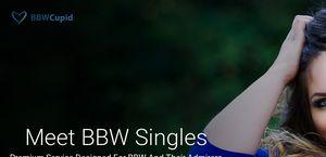 Bbwcupid delete profile