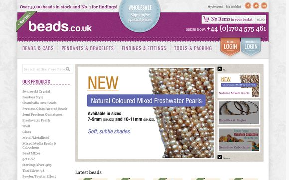 Beads.co.uk