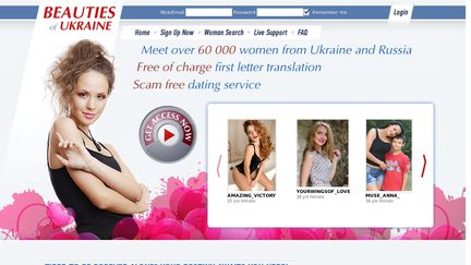 Beauties-Of-Ukraine