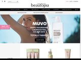 Beautopia Hair & Beauty