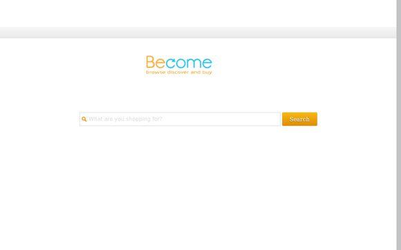 Become, Inc.