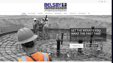 BelsbyEngineering