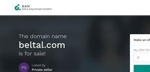 Beltal.com