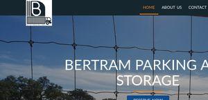 Bertramparking.com