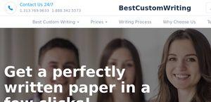 Buy literary analysis papers on pride