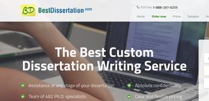Custom homework center