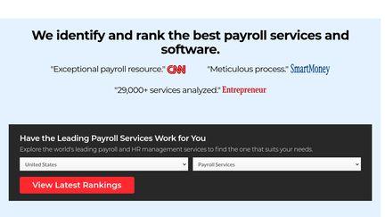 BestPayrollServices