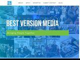 BestVersionMedia