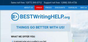 BESTWritingHELP.org