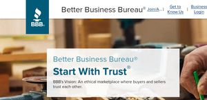 Betterbusinessbureau.org