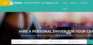 Bhuola