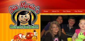 BiaMaria's