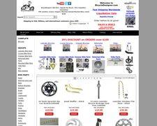 BicycleDesigner.com