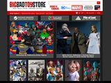 BigBadToyStore