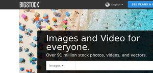 Big Stock Photo Reviews - 53 Reviews of Bigstockphoto com | Sitejabber
