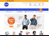 BigW.com.au