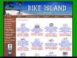 BikeIsland
