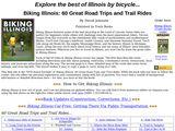 Bikingillinois.com