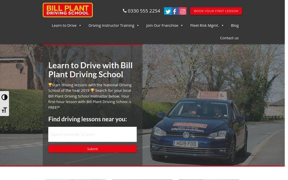BillPlant.co.uk