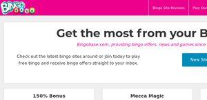 Bingobase.com