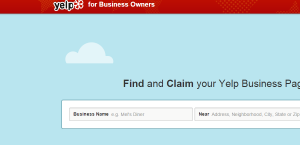 Yelp For Business Owners Reviews 158 Reviews Of Biz Yelp Com
