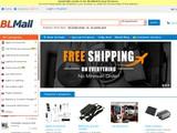 BLmall.com