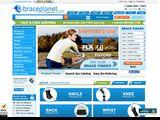 BracePlanet