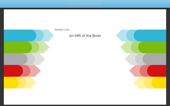 BrainBuys