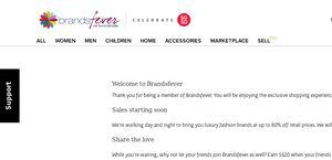 Brandsfever Pte. Ltd.