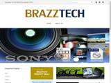 BrazzTech