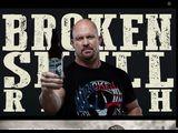 Steve Austin, Broken Skull Ranch