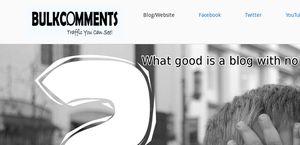BulkComments.net