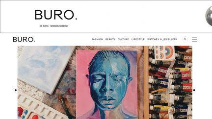 Buro247.my