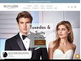 Buy4Less Tuxedo