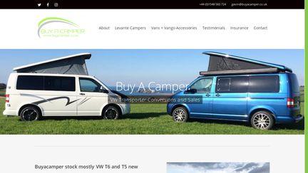 BuyACamper.co.uk