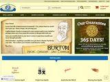 Calastrology.com