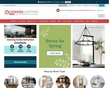CanadaLightingExperts