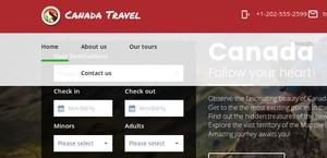 CanadaTrips.eu