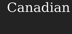 Canadianplugclothing.ca