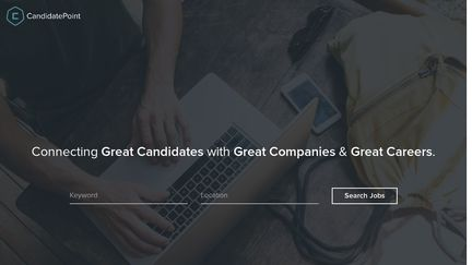 CandidatePoint